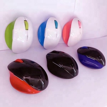 New Mini Vertical Mouse 4D Optical Portable Ergonomic for Office,Kids,Lady Gift MW-061