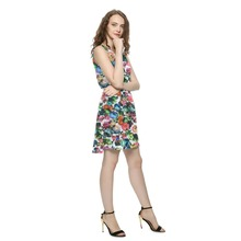 women casual one piece dress picture latest dress designs for ladies