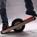 Selling Off Road Smart Surfing Drift Scooter One Wheel Electric Surfing Drift Scooter