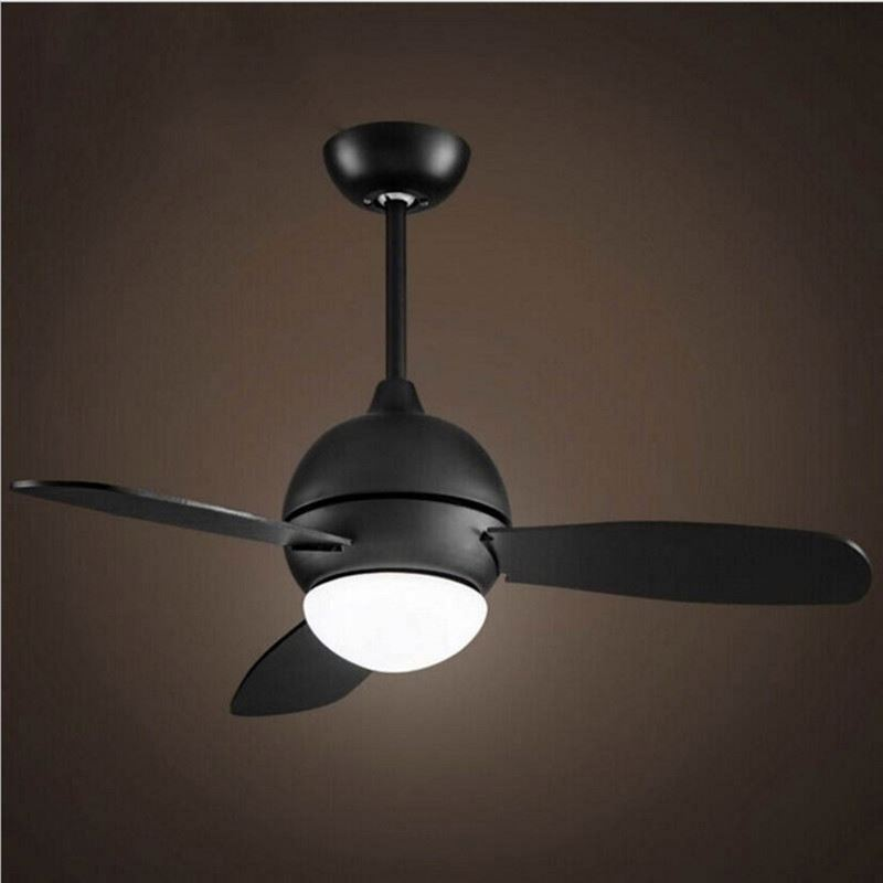 youtube housing rosewood hometrends watch ceilings blade ceiling lighted fans fan