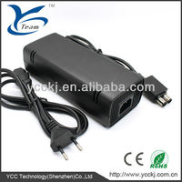 AC Adapter Charger For Microsoft Xbox 360 Slim/XBOX One