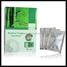 price clear body odor japanese foot patch wholesales