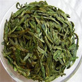 Chinese Spring Green Tea New Harvest Tender Buds And Leaves Most Famous Organic Longjing Green Tea