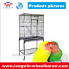 fanshion wholesale bird cages for sale