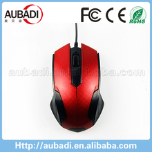 shenzhen wired mouse optical computer accessories