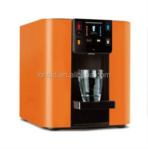 ( Model GR320RB) Zhejiang Lonsid no CO2 footprint and ultraviolet sterilizing unit online Water Dispensers
