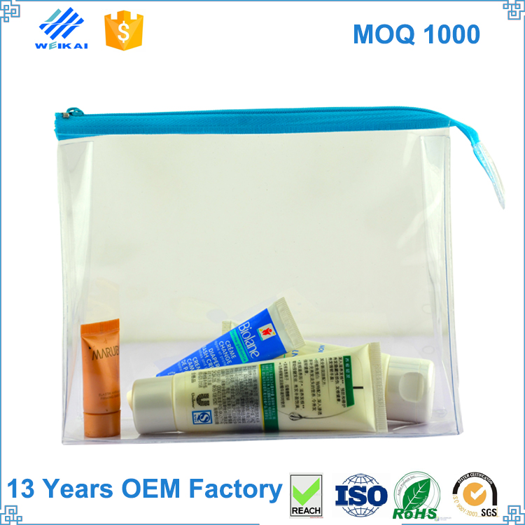 Plastic stand up bag, Sand up zipper bag, Ziplock stand up pouch bag