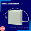 Factory price for RFID UHF reader