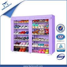 Promoci n ikea zapatero compras online de ikea zapatero - Guardar zapatos ikea ...