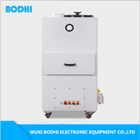 2016 BODHI cartridge mechanical welding fume extarctor, Factory price