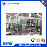 Economic Easy Maintenance Crack Filling Equipment with Quality Assurance