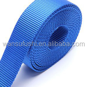 low price hot sale decorative ribbon for shoes