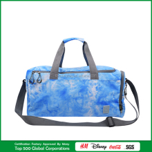 travel makeup bag pet travel bag