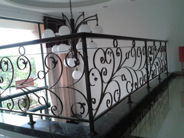 Durable iron gate designs/ house gate designs/main gate designs
