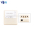 Factory Supply RJ11 DSL Splitter