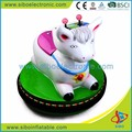 Guangzhong toys Chinese mini electric car earn money