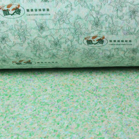 Low Price Moisture Barrier Carpet Underlay