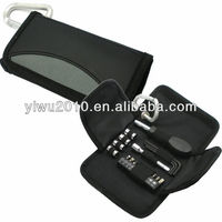 Pormotional Products Promotional Tool Kits Compact