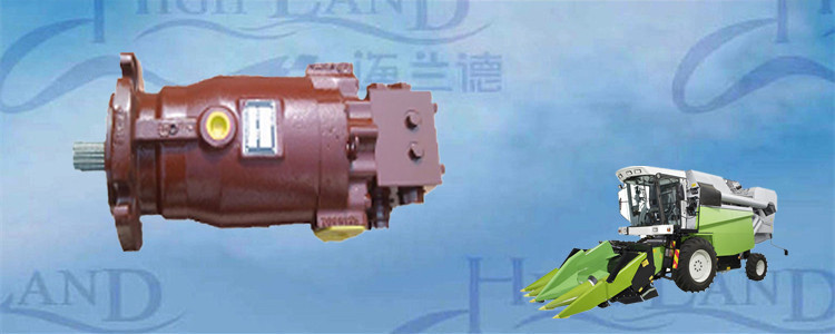 Best sale hydraulic motor for rotary mower view hydraulic Hydraulic motor for brush cutter