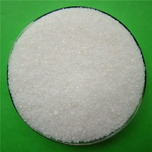 China export white crystalline phosphate fertilizer MKP 00-52-34