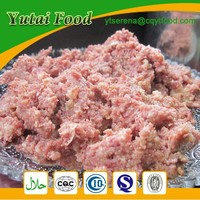 Wholesale Tang Brand Canned Corned Beef