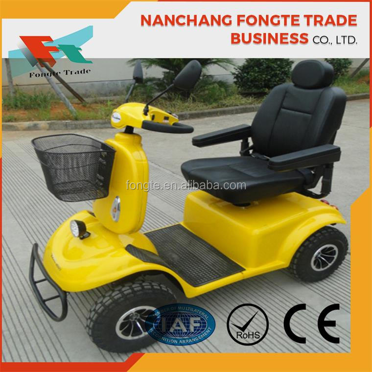 SPEED 10-12KM/H motor 800W 24v electric tricycle for adults