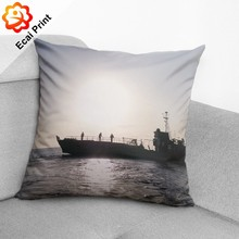 Modern good-looking factory price custom pillow for home