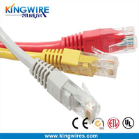 2017 Online Shopping Cat6 Network Cable