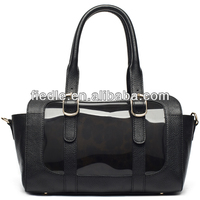 2014 new arrival leather tote bag,fashion handbags wholesale in new york