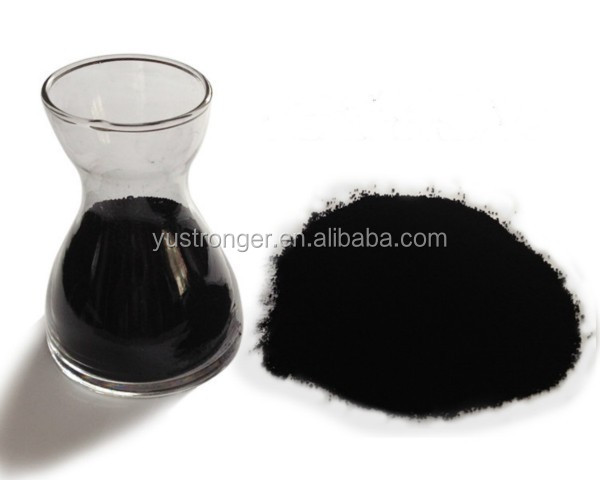 proper price carbon black for automotive coating