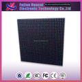 P6 pixel pitch 6mm outdoor,rgb images led display,outdoor led display board