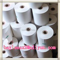 Offset Paper Indonesia Paper Factory/Mill 60 gsm Paper