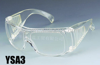CE Safety Goggles