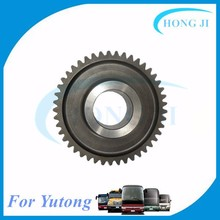 Made in China Best Price of Bus Reduction Driven Gear 1762-00383