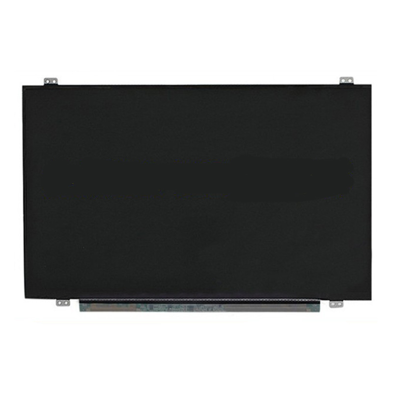 Grade A+ 14INCHES LAPTOP LCD SCREEN Display FOR HP PAVILION DM4 DM4-2D165X 14.0 WXGA HD LED Slim