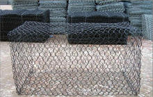 galvanized welded wire mesh dog cage\3/8 inch galvanized welded wire mesh for mice per roll 1x30M
