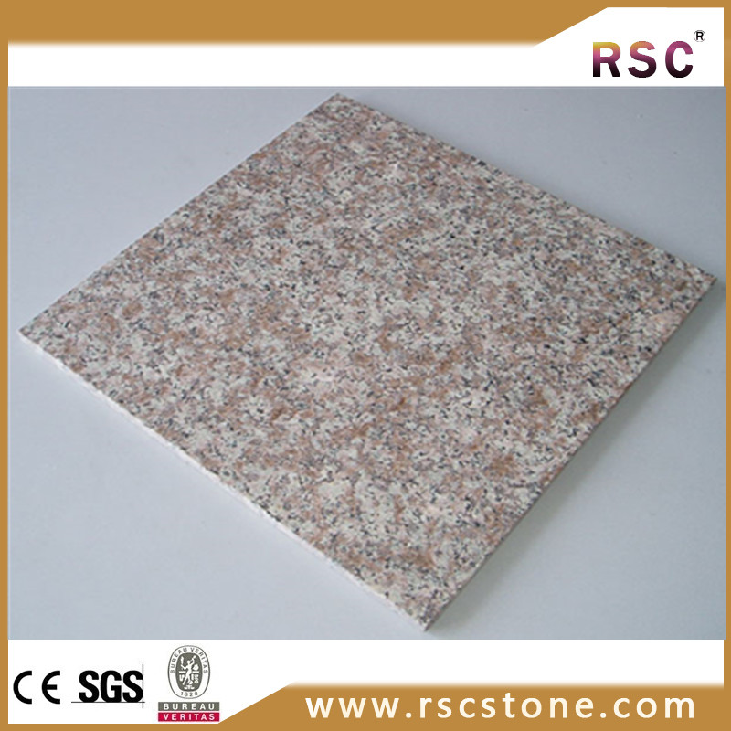 Cheap granite floor tiles
