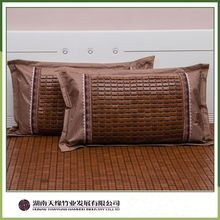 Low Price Top Sell Functional Custom Pillow Cases