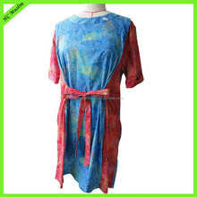 Latest design indian clothing wholesale in best quality