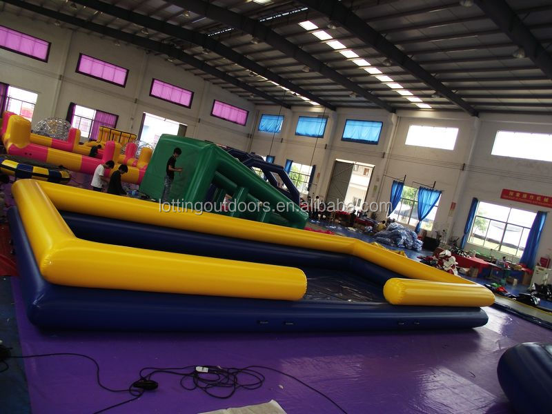 portable inflatable baby swimming pool, adult plastic swimming pool, large inflatable swimming pool