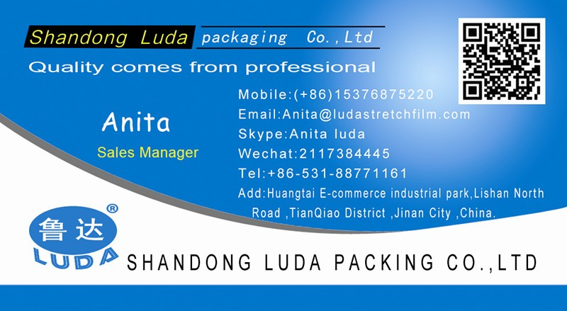 Luda 70*70*7mm L-type Paper Angle Card board