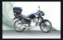 popular good quality 150cc 4 stroke eec SONIK standard motorcycle