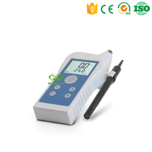 MY-B139G Lab Portable Dissolved Oxygen Meter DO Meter Oxygen Measuring Meter