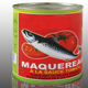 Haccp Approved Portuguese Gourmet Canned Seafood Products
