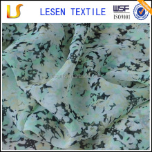 ladies summer dress fabric