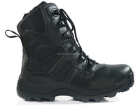Cheap Womens Combat Boots Size 10, find Womens Combat Boots Size ...
