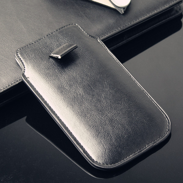 New Arrival For 2014 new design stand leather wallet iphone 6 case