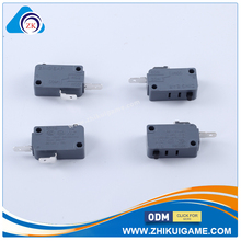 High Quality High Sensitive Micro Switch 16A 250V,Cherry Micro Switch D44X