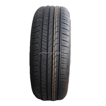Hot sell Chinese brand good quality pcr radial car tires 165/70R13 car tire