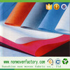 /product-gs/non-woven-fabric-for-pp-spunbond-nonwoven-fabric-car-fabric-for-lining-60312913360.html
